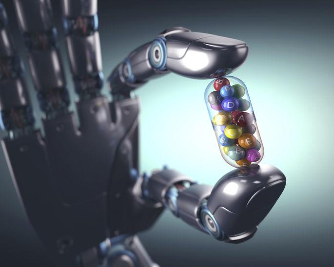 Robot holding pill.jpg